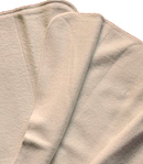 Viskose (aus Bambuszellfasern)