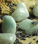 Steine für die Seele