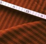 Bambus Windelstoffe