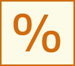 % Restekiste %