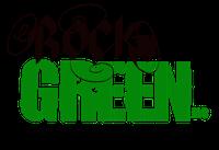 Rocking Green
