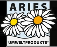 Aries Umweltprodukte