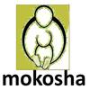 Moko/ Mokosha