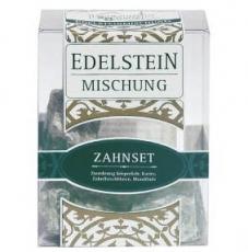 Edelstein-Zahnset