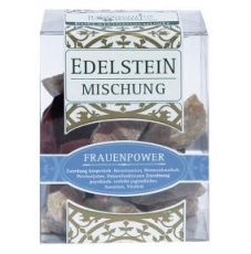 Edelstein-Frauenpower