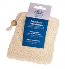 Redecker Seifensäckchen aus Sisal