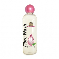 Unicorn Fibre Wash Classic 473ml