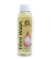 Unicorn Fibre Wash Classic 118ml