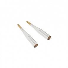 HiyaHiya Adapter für Nadelspitzen (Small / miniature)