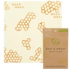 Bees Wrap medium 25x27,5cm