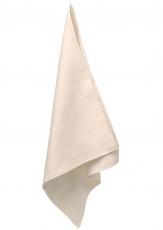 Redecker Staubtuch/Schuhtuch reine Baumwolle