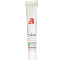 Rose Teebaum Balsam 15ml
