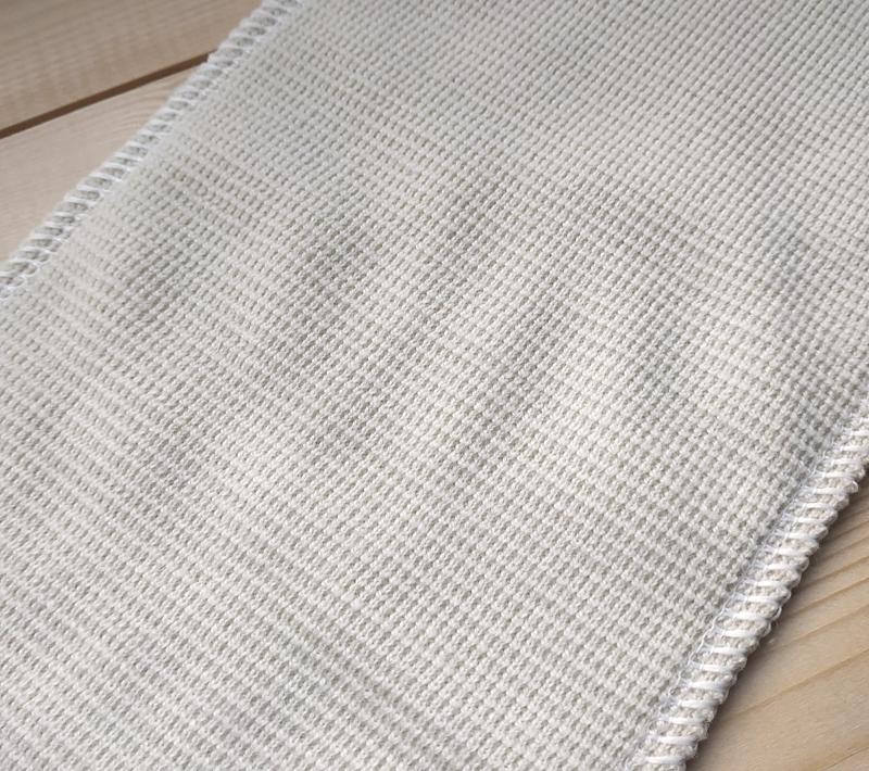 Windeleinlage aus Wolle für Stoffwindeln kaufen