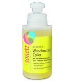 Sonett Waschmittel Color Probe 120 ml