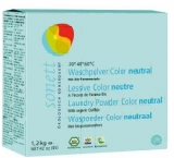 Sonett Waschpulver Color sensitiv 1,2 kg