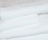 Blümchen Mikrofaser-Saugeinlage 3-lagig