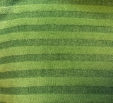 Muksut Bambus-Strech Einlage/ Prefold 35x40 cm