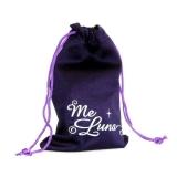 Me Luna Aufbewahrungsbeutel für Menstruationstassen