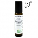 Motivationsduft Naturparfüm Roll-on 10ml