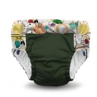 Rumparooz Lil Learnerz Training Pants 2er Pack