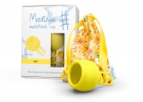Merula Menstruationstasse