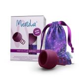 Merula Menstruationstasse Onesize