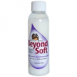 Unicorn Beyond Soft 118ml