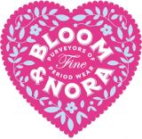 Nora Slipeinlage StayDry mini