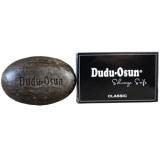 Dudu-Osun Schwarze Seife - classic (25g Gästegröße)