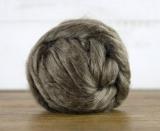 Kammzug Penduncle Silk 100g