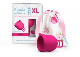 Merula Menstruationstasse XL