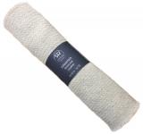 Redecker Scheuertuch 60x80cm aus Baumwolle