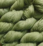 Blumenschaf Nature Sock *Goldrute/Indigo dunkel