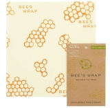 Bees Wrap medium 25x27,5cm
