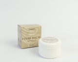 FINigrana Bio Haar-Balm 15ml