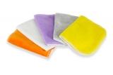 Petit Lulu Reinigungstücher Velour 5er Pack