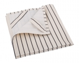Redecker Picknick-Tragetuch aus Baumwolle