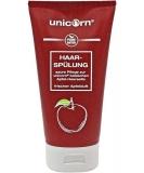 unicorn® Sauer- Haarspülung 150ml