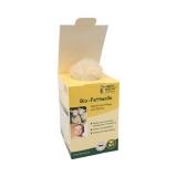 Grünspecht Bio-Fettwolle 50g - für wunde Babypopos