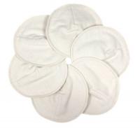 Imse Vimse Stilleinlagen Baumwolle kbA - 3 Paar Sparset