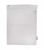 ImseVimse Wäschenetz mit Reißverschluss 29x38 cm