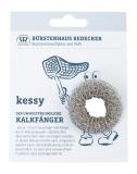 Kalkfänger Kessy plastikfrei