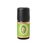 Primavera äth. Öl Bergamotte bio 5ml