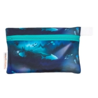 Smart Bottoms Mini On-the-Go Wetbag