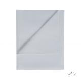 Popolini Molton-Betteinlage wasserfest - 70x100cm