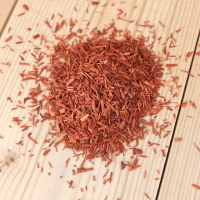 Sandelholz getrocknet 100g