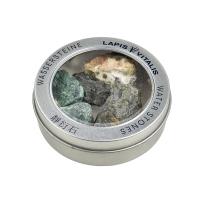 Wassersteine Edelstein Balance® Regeneration