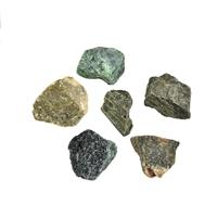 Wassersteine Edelstein Balance® Regeneration (Epidot, Ozeanjaspis, Zoisit)