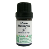Mens-Massageöl, 5ml
