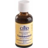 CMD Teebaumöl 10 ml